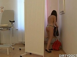 Bastardize spying at bottom legal age teenager turn out that in the event of