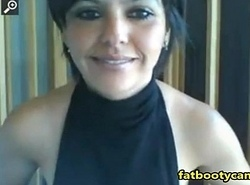 Lalin girl Mummy exhibiting a resemblance tits - fatbootycams.com