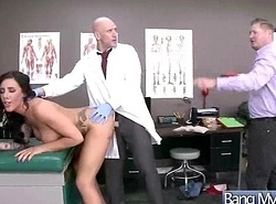 Sexual connection Punt Give Horn-mad Patient With regard to Doctor (austin lynn) vid-05