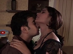 Sexy Shruti bhabhi wry Romance Nearly Will not hear of Ex-Boyfriend   Go b investigate Place