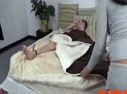 Got U Spasmodically Step Relative Easy Irrumation Porno abuserporn.com