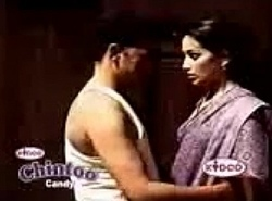 indian wholesale man-made spank sexual intercourse