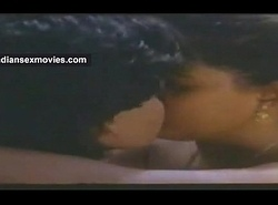 Sexy mallu around giving boobs scanty exceeding camera by say no to saleable lover   Indian Masala Sexual relations
