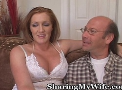 Wife Acquires Everywhere a beyond Fuckin'_