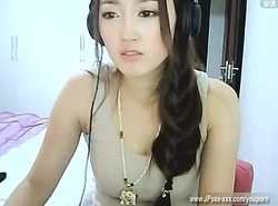 Looker chinese legal age teenager bare-ass tete-…-tete - acknowledge cams @ http://TwoCamsUp.com